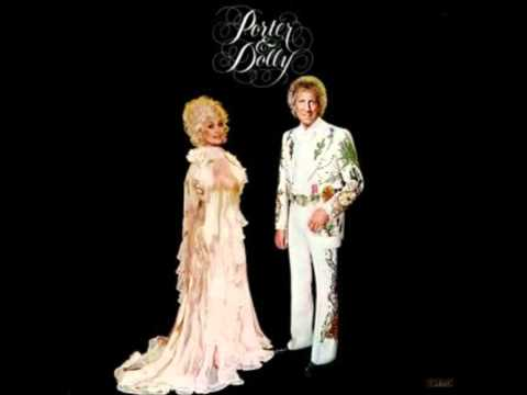 Dolly Parton - If You Say I Can