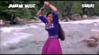 Bhaloi Chilam Hai ki Pabar Asai