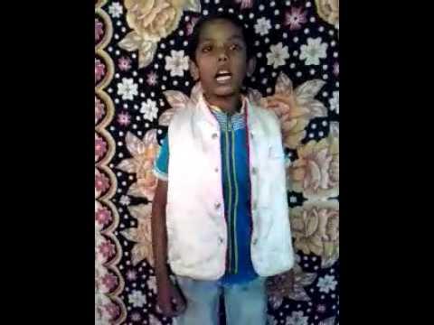 Dr.kumar Vishwas Ki Shayari By Mayank Verma video