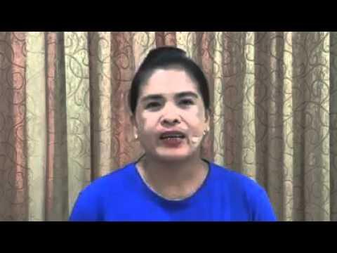 BUDDISTH TO CHRISTIAN - MYANMAR