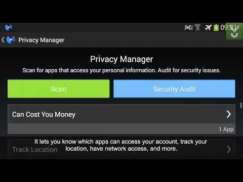 Malwarebytes Anti-Malware - Detect and eliminate malware - Download Video Previews