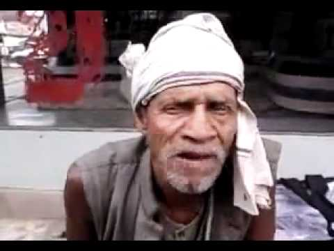 smoking master Amazingly (bidi) -shujalpur india.flv