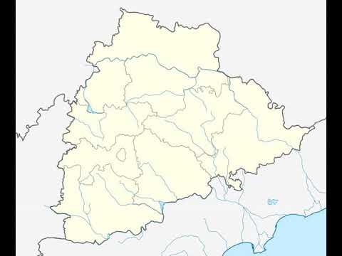 Hyderabad | Wikipedia audio article