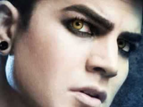 Adam Lambert - Pictures and Photoshoots 2012