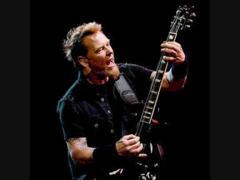 Metallica - Youre Going To Hell