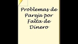 Problemas de Pareja por Falta de Dinero Maria Imelda Trader Entrevista a Psicologa Laura Reyes