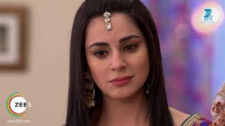 Kundali Bhagya - Hindi Serial - Episode 2 - July 13, 2017 - Zee Tv Serial - Best Scene