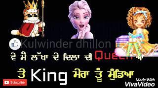 download lagu Sonakshi Kaur B Whatsapp Status 👌 gratis