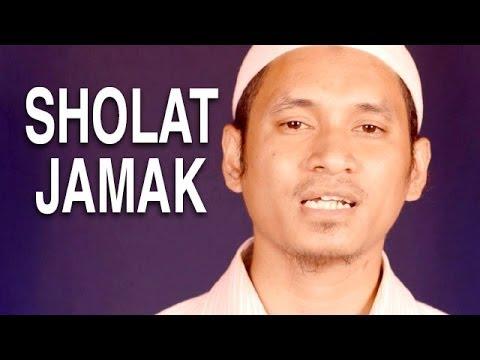 Serial Fikih Islam (36): Keringanan Sholat Jamak - Ustadz Abduh Tuasikal