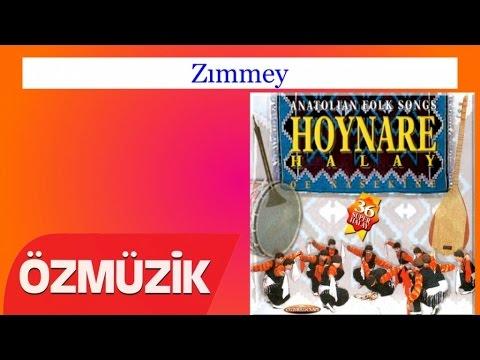Zımmey – Tuncer Keskin (Official Video)