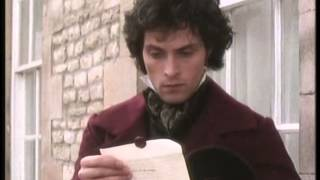 Middlemarch - 20