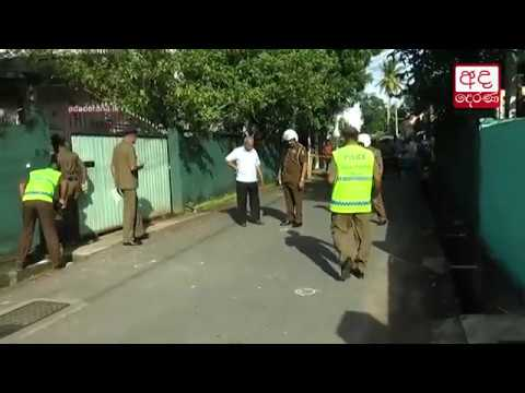 army corporal shot a|eng
