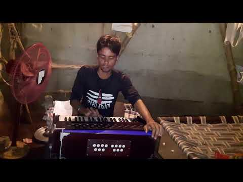 Singer rajeev kumar yadav practices is sa re ga ma pa da ni sa and interview