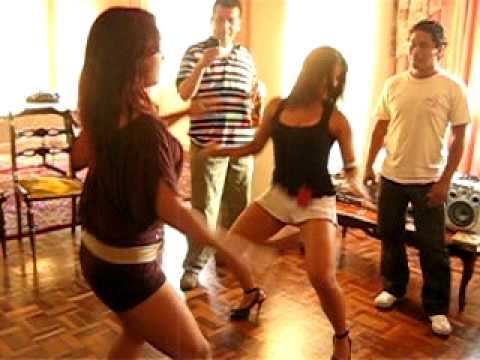 videos musicales de shakira las caderas no mienten en: