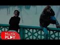Bendeniz - Neler Olacak (Official Video) mp3 indir