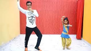 Good dance small baby