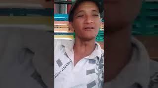 A Thuận Cô lô nhê nói tiếng nước ngoài hài vãi