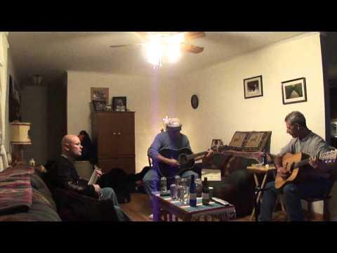 Alan Jackson - Please Daddy (don