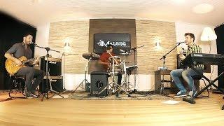 download musica Sugar - Maroon 5 Malbec Trio Live Sessions