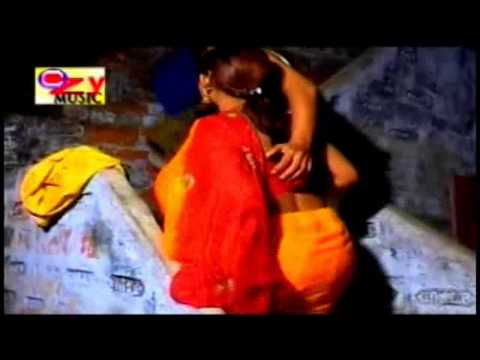 Tani De Na Dolay Piya Bena | Bhojpuri Hot Song 2014 New | Manjari...