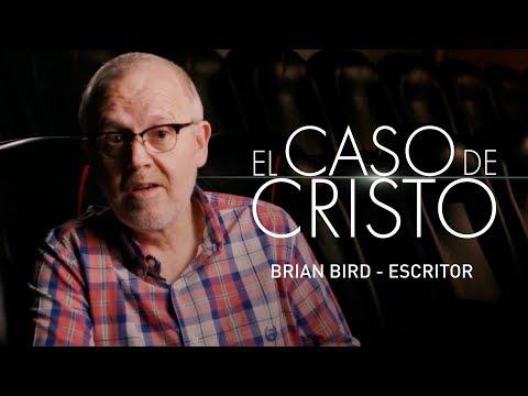 Brian Bird