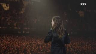 Christine And The Queens Chaleur - Humaine Lille - Full Concert