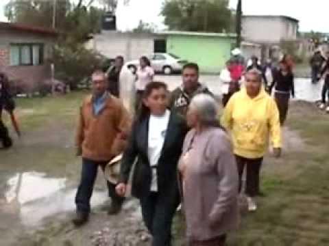 PURUAGUITA DIA DE SAN PEDRO.wmv