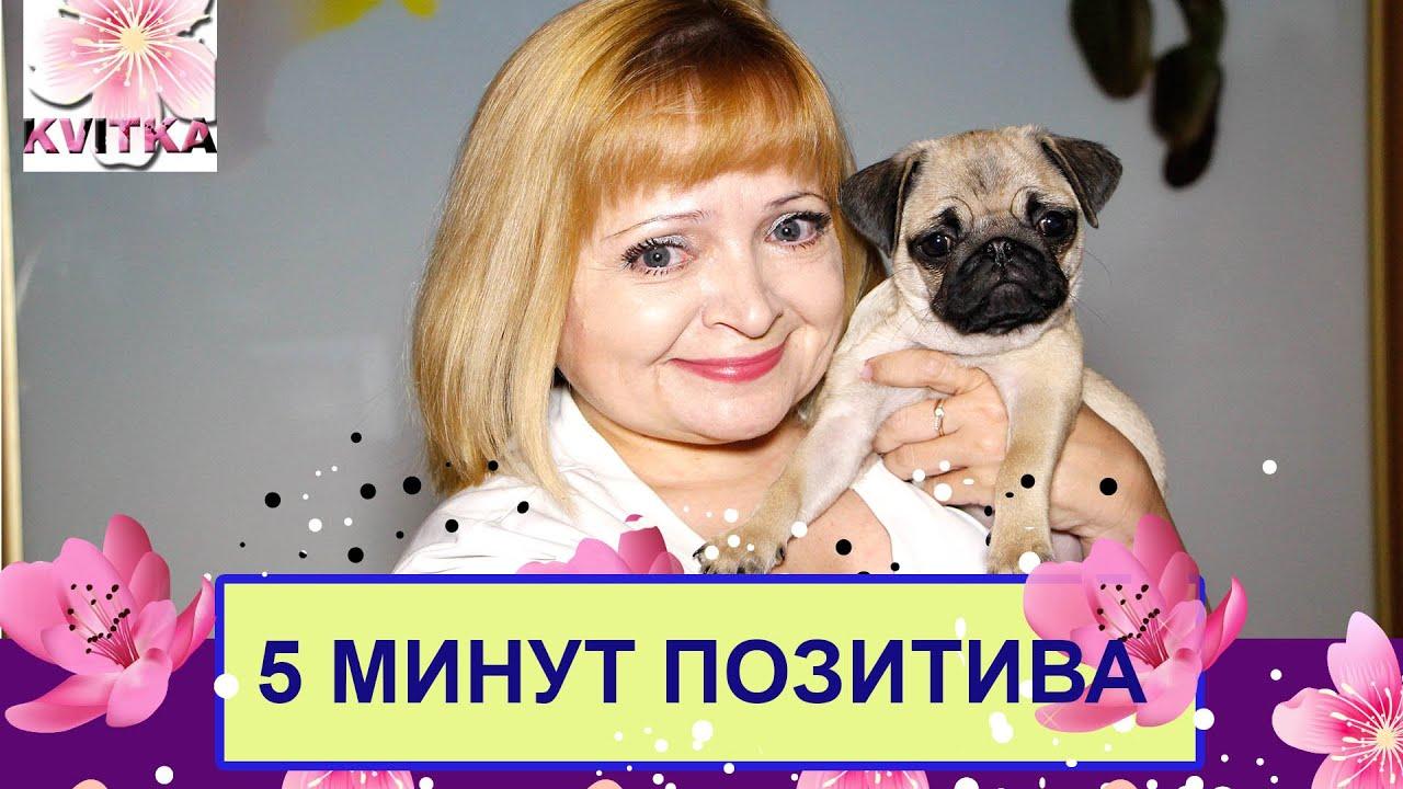 Светлана соколова дизайны ногтей