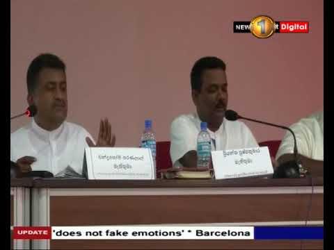 debate held during t|eng