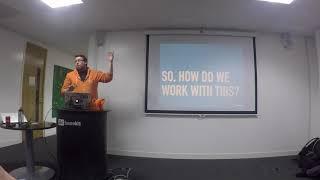 Behaviour Driven Development & Behat - Matt Brunt - PHPSW: Testing & Debugging, March 2017