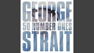 George Strait Baby Blue