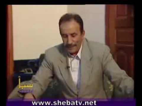 العصري يفتح قلبه :وزير الإعلام