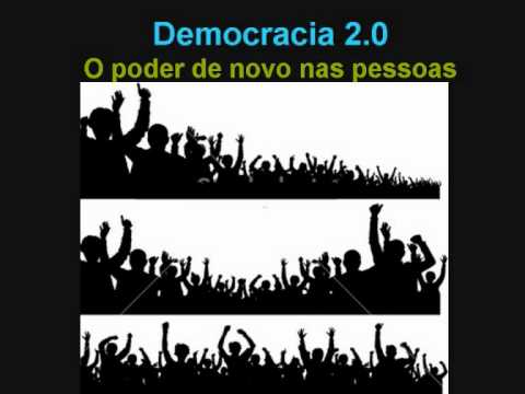 onlinedemocracy.wmv