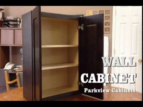 [RTA Wall Cabinet Assembly Video By Remodel Market] Video