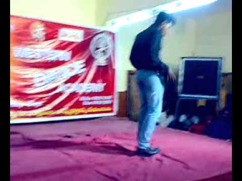 rangam-enduko emo dance by om.mp4