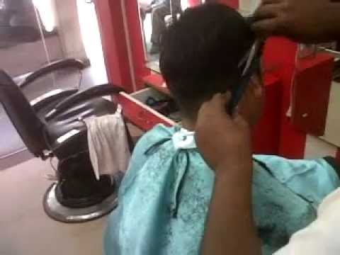 The India Haircut Series 14 [1].3GP