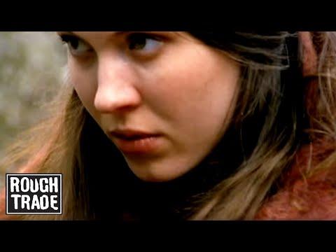 Alela Diane - White As Diamonds