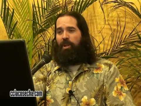 45 Romanos - 14 - Ken Zenk - Estudios Biblicos