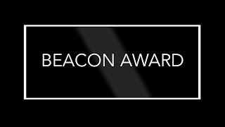 2018 Beacon Award Casco Bay Lines