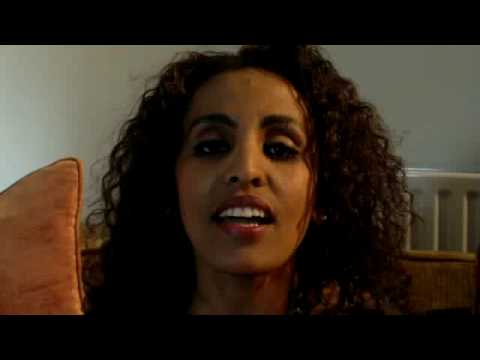Ethiopian Music - Yezina Negash gedamu video