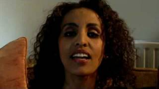 Ethiopian music - Yezina Negash_Gedamu