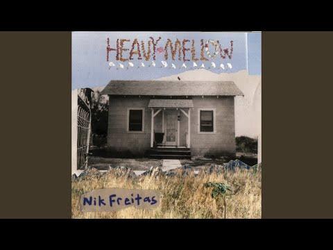Nik Freitas - Cheaters