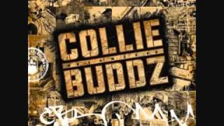 Watch Collie Buddz Eyez video