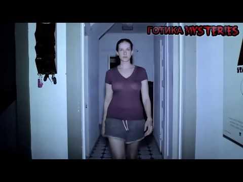 domashnee-porno-realnoe-kamera