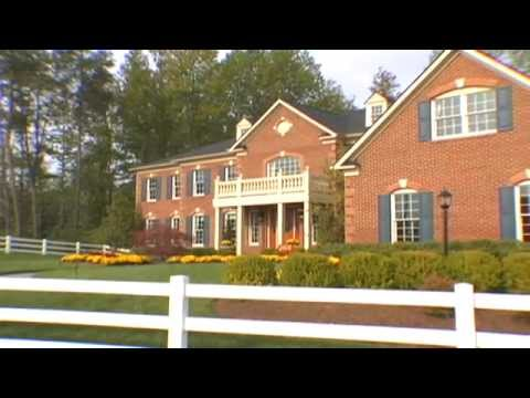 Learn more about Cheltenham Estates and browse through floorplans at http://www.newhomesource.com/communitydetail/builder-10552/community-52834?source=youtube today! This video is ...