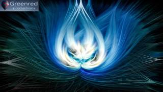 Deep Sleep Music: Insomnia Music, 3.4 Hz Delta Waves, BInaural Beats Music for Deep Sleep