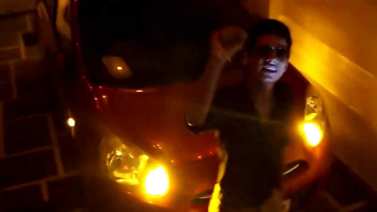 Terminator badshah song video download