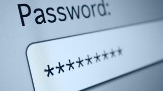Hack your friend pc passwords bangla tutorial 2017