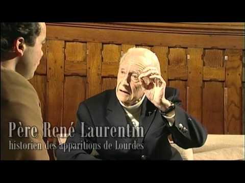 Reconnaissance des apparitions de Lourdes : 150ème anniversaire le 18 janvier 2012