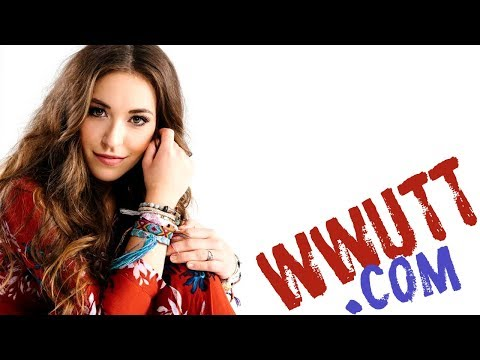 Lauren Daigle Doesn't Know If Homosexuality Is A Sin?